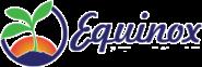 Equinox Therapeutic Logo