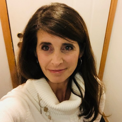 Marcy Dormer | Equinox Therapeutic