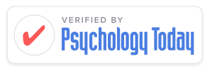 Psychology Today Verified | Equinox Therapeutic